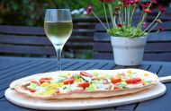AS Flammkuchen03 1500